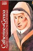 Catherine of Genoa