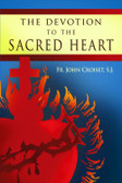 The Devotion to the Sacred Heart