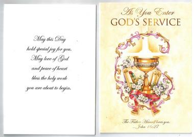 Image Result For Wedding Wishes Catholic