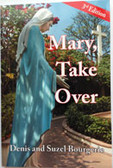 Mary, Take Over!