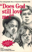 Used Book: Does God Still Love Me?