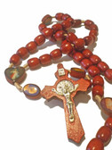 Conception Is Life Rosary