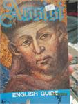 Used Book: Assisi English Guide