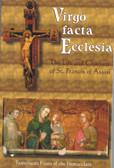 Virgo Facta Ecclesia