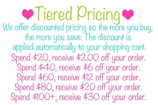 tiered-pricing-words1.jpg
