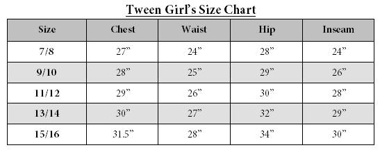 tweens-girls-chart.jpg