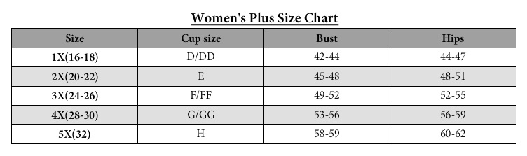 womens-plus-size-chart1.jpg