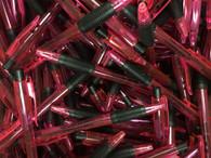 One Dozen CKC Pens, Just For You!