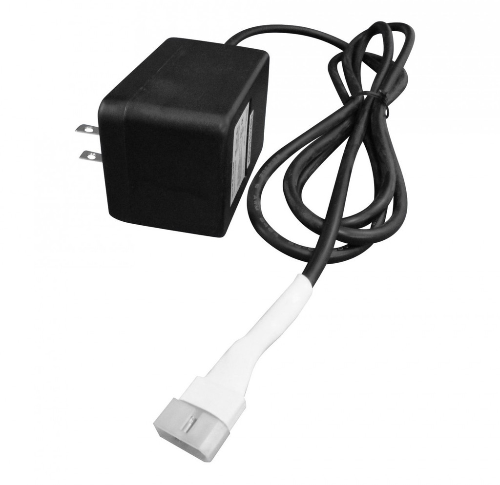 UV Transformer Upgraded Solid State (4-Pin for Post-2011 UV Units)