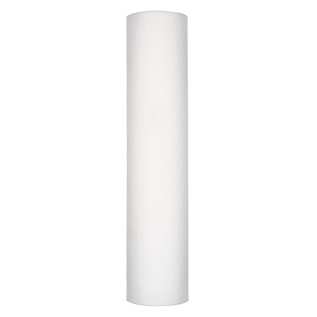 Filter Replacement: BB-081 5 Micron Replacement Cartridge