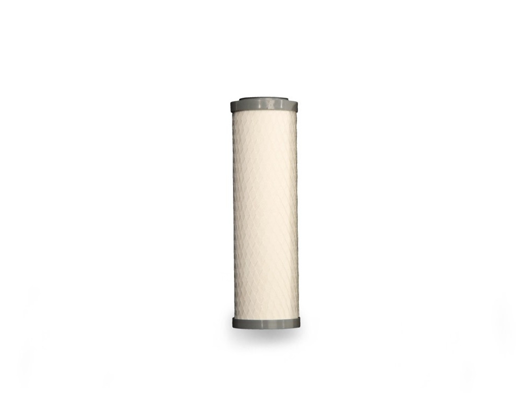 FUGAC150 Filter Replacement | Single Stage Inline Filter