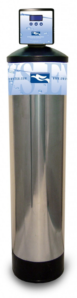 """EWS 1354 