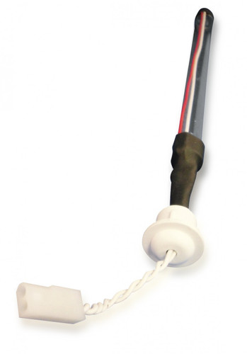Replacement: 2-Pin (White Cord) UV Lamp | Pre-2011 UV Units