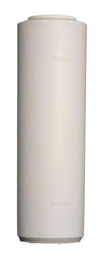 GAC-00 Filter Replacement   GAC Post Filter