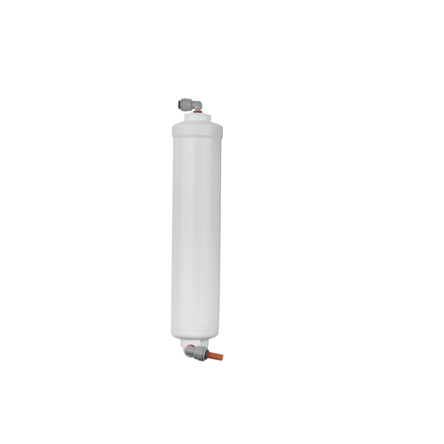 Pre Sediment filter for the RO4 ONLY