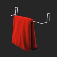 Blanket Bar