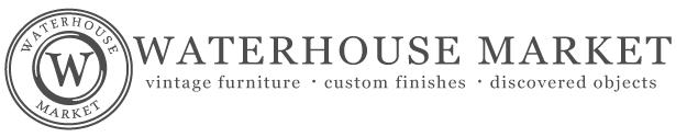 WaterHouse Market