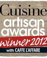 cuisine-artisan-winner-2012.jpg