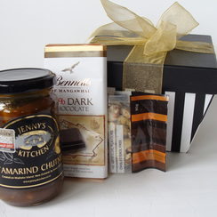 Gourmet Tamarind Taster Giftbox