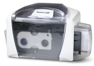 54408 Fargo Persona C30e Single-Sided Printer  w/ Smartcard Encoder