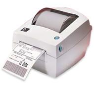 Eltron Printers