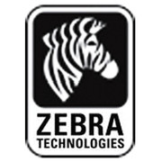 105926-055 Zebra Cleaning Cartridge