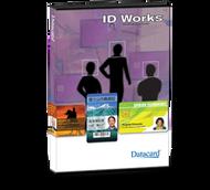Polaroid Id Card Maker Software Comparison