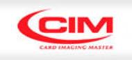 CIM PRO-SERIES 2000 Embosser Brochure