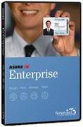 86317 Fargo Asure Enterprise ID Card Software