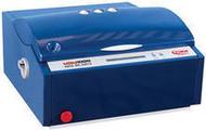 CIM Thermal 1000 & Thermal 1000 C Brochure