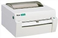 Eltron Strata 2684 Label Printer
