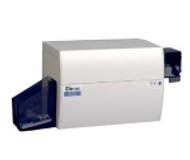 Eltron P310 ID Card Printer