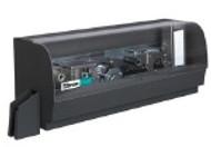Eltron P500 ID Card Printer
