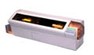 Eltron P520 ID Card Printer