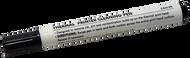 Pointman Print Head Cleaning Pen 12 pcs/box 67330060