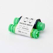 Pointman YMCKOK Ribbon 170 prints 900-66200660-145