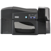 Fargo ID Card Printers For Sale