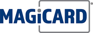 Magicard Enduro duom Dual-Sided Color ID Card Printer w/ Mag Encoder