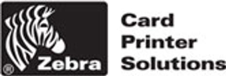 Zebra Product PDF