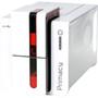 Evolis Primacy Dye Sublimation/Thermal Transfer Printer - Color - Desktop - Card Print - 4.2 Second Mono - 17.1 Second Color - 300 dpi - Ethernet - USB - LED - Energy Star, RoHS Compliance