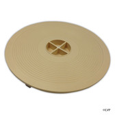 A&A MANUFACTURING   LID FOR AA AUTO FILL TAN   808-400T   517181