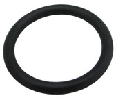 HARMSCO MODELS | O-RING | 552