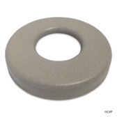 INTER-FAB | ESCUTCHEON SS 1.90"