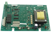 AQUA LOGIC | PCB, EXPANSION UNIT FOR PS-16 | AQL-PCB-EXP