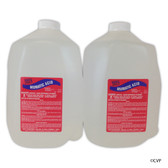 HASA or APEX CHEMICALS | 2x1 GALLON ACID NON RETURNABLE | 15821