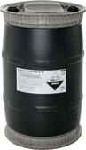 HASA CHEMICALS | 53 GALLON DRUM MURIATIC ACID | 15054