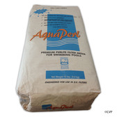 HASA CHEMICALS | 12.5# AQUA PERL | 81612