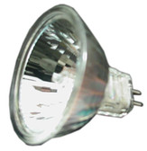 JANDY | BULB KIT: 75 WATT MR-16 | R0399600