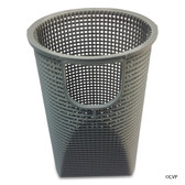 ALADDIN | HAYWARD SUPER 2 PUMP BASKET | BASKET PUMP HAYWARD SPX3000M | SUPER PRO | B-207