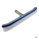 MAINTENANCE LINE  | BRUSH DELUXE METAL BACK POLISHED | /P | K025BU